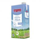 Tuffi H-Milch 1,5% 12x1,0l Karton