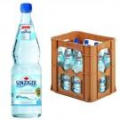 Sinziger Classic 12x0,7l Kasten Glas
